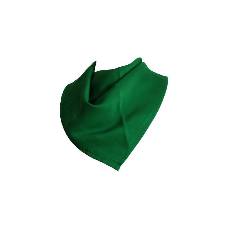 Panuelo Verde