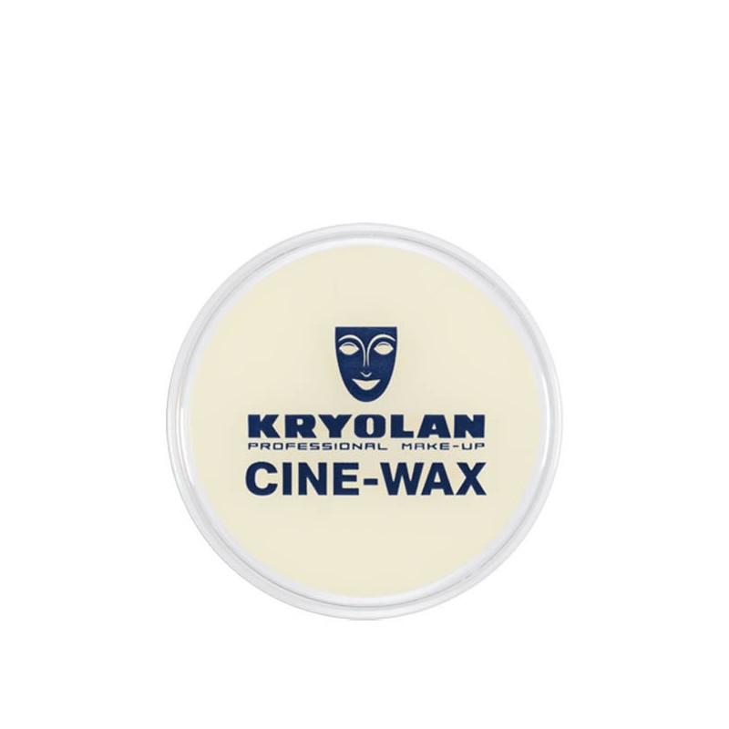 Cine-Wax