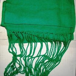 Cinta Guerriko Ceinture Vert