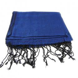 Faja Guerriko Azul