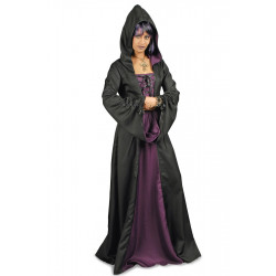 Robe Gothique