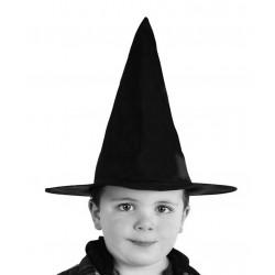 Chapeau de sorcière pour enfant