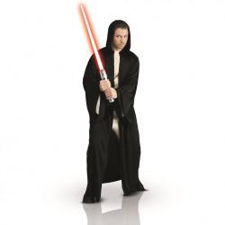 Capa Sith