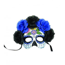 Loup Day of The Dead