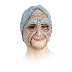 Masque mami