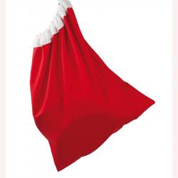 Sac Père Noël