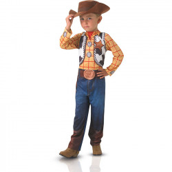 WOODY TOY STORY 5 6