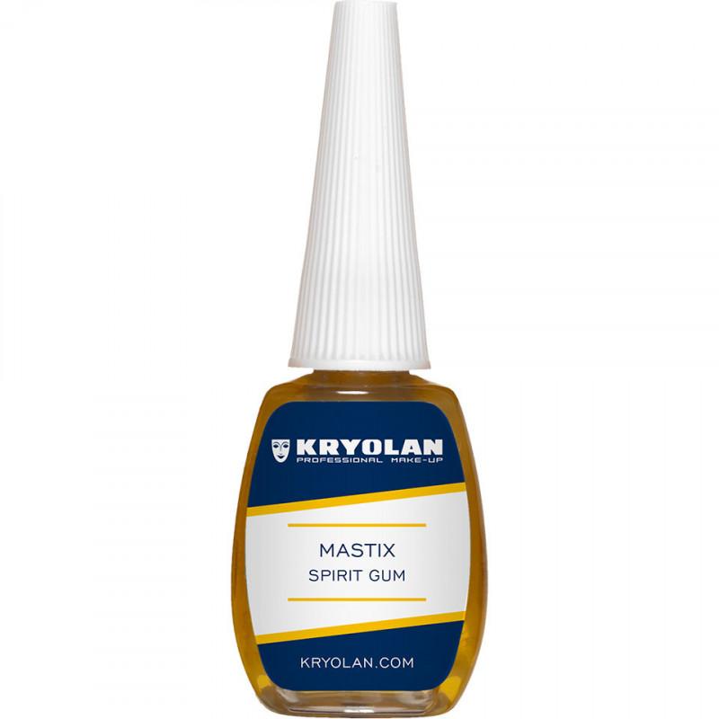 Colle mastix 12 ml