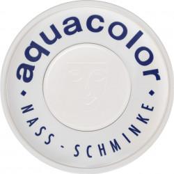 Aquacolor blanc 30 ml