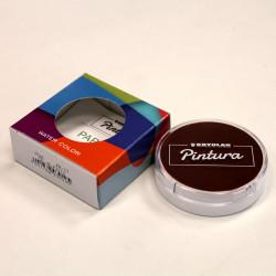 Maquillage marron 25 ml