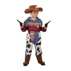 Cowboy 12