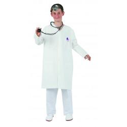 Docteur enfant
