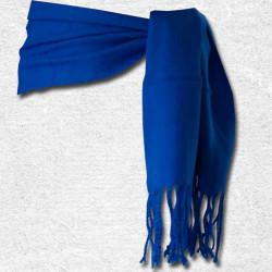 Cinta guerriko ceinture bleu m
